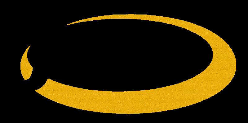 Allen Consolidated Schools - JOSTENS RINGS/CAP-N-GOWNS